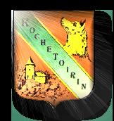 ROCHETOIRIN