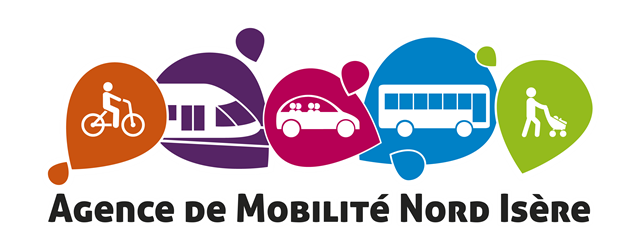 LOLO AGENCE MOBILITE
